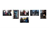http://www.renterphoto.de/files/gimgs/th-10_10_fensterkl2.jpg