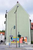 http://www.renterphoto.de/files/gimgs/th-37__Q4A7504web.jpg
