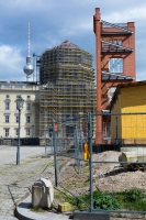 http://www.renterphoto.de/files/gimgs/th-54_8Q4A3737web.jpg