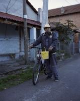 http://www.renterphoto.de/files/gimgs/th-6_6_002.jpg