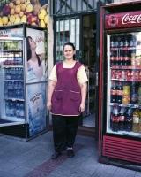 http://www.renterphoto.de/files/gimgs/th-6_6_013kl2.jpg