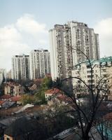 http://www.renterphoto.de/files/gimgs/th-6_6_045farbkorrkl.jpg