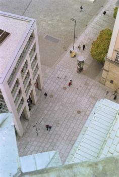 http://www.renterphoto.de/files/gimgs/th-8_8_01kl.jpg