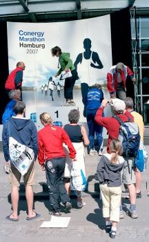 http://www.renterphoto.de/files/gimgs/th-8_8_marathon02cbausschn.jpg